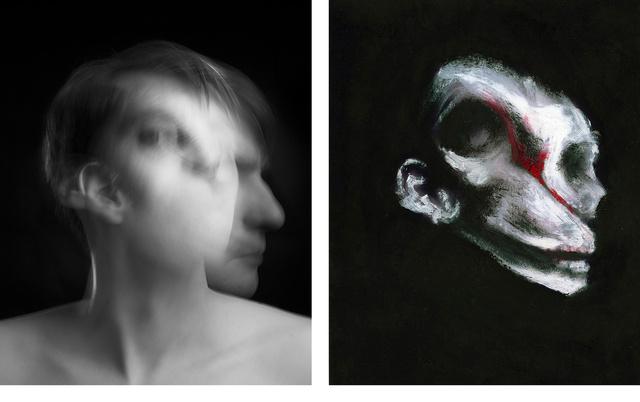 Masks-of-Nigredo-(2).jpg
