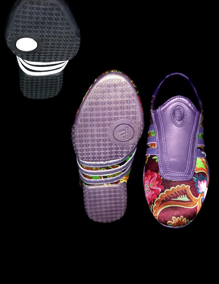 sneakers_03.tif