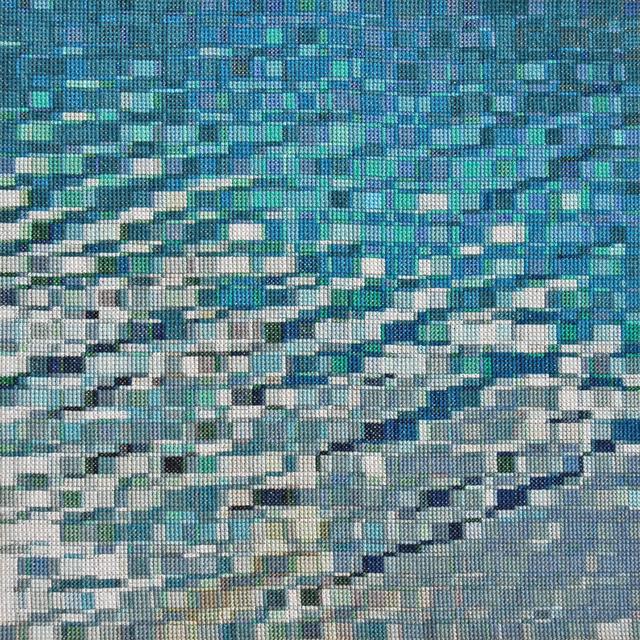 water in weefpatroon.jpg