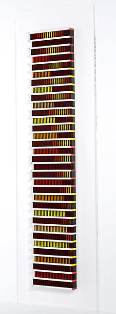 Francoise LUCIANI Petite-colonne.-103x32-cm.jpg