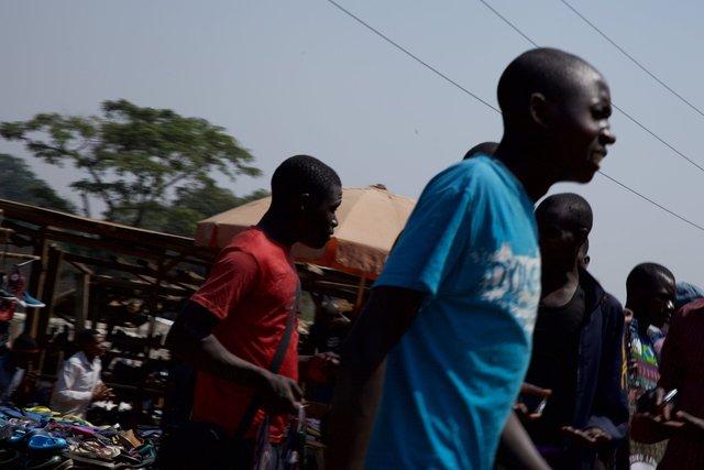Malawi_001.jpg