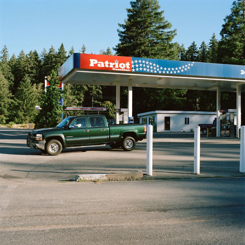 Patriot_Gasoline.jpg