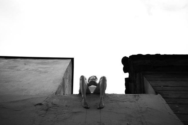 Sculpture_1.jpg