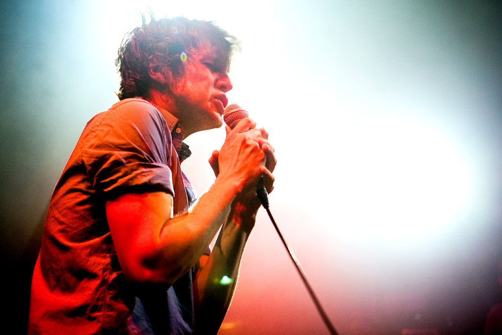 Friendly Fires 3.jpg