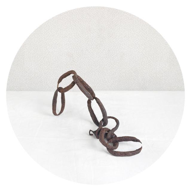 chain_link.jpg
