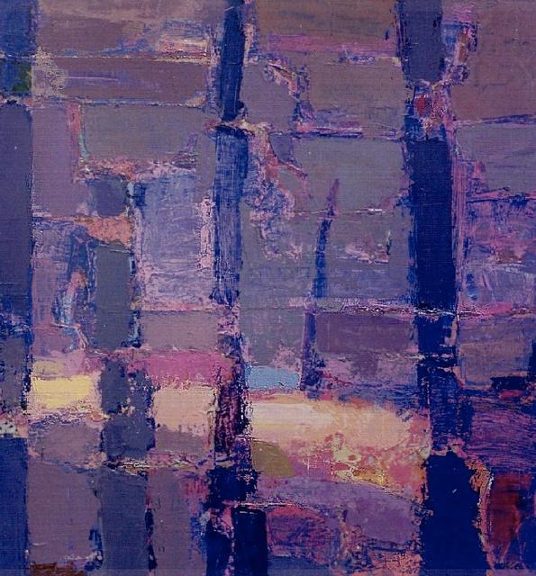 'Perception II'