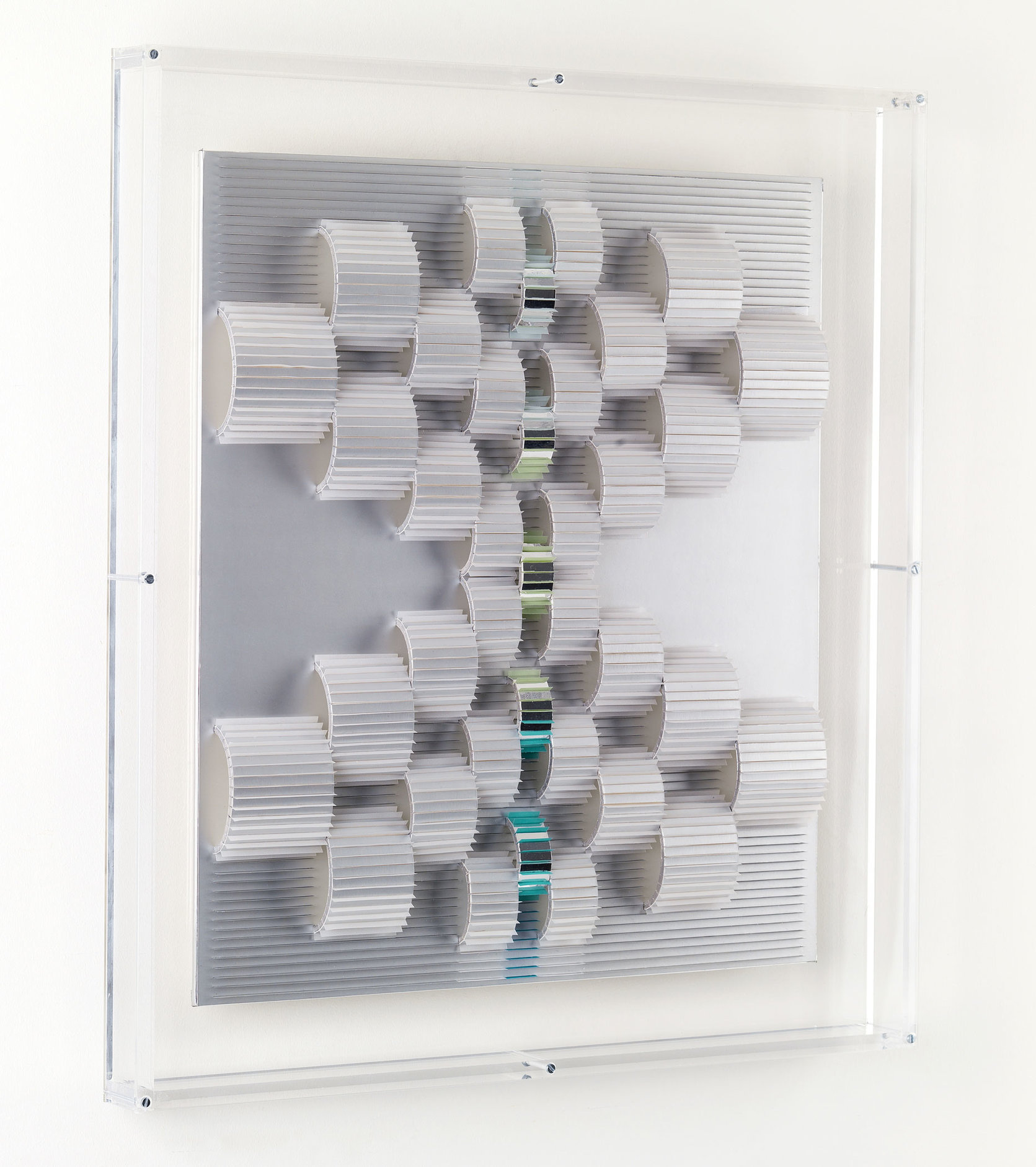 Francoise-LUCIANI-Hiver.40x45-cm.jpg