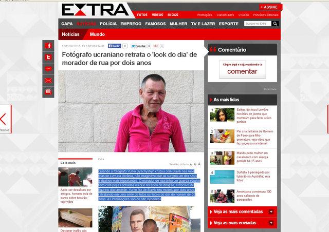 extra(br).jpg