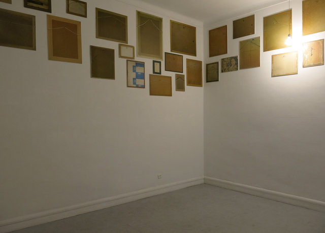 KRAFI press 11.jpg