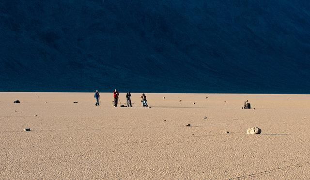 Death Valley-0459.jpg