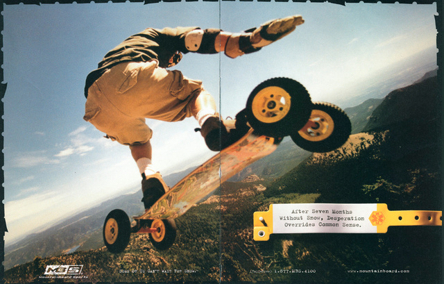 mountainboard copy.jpg