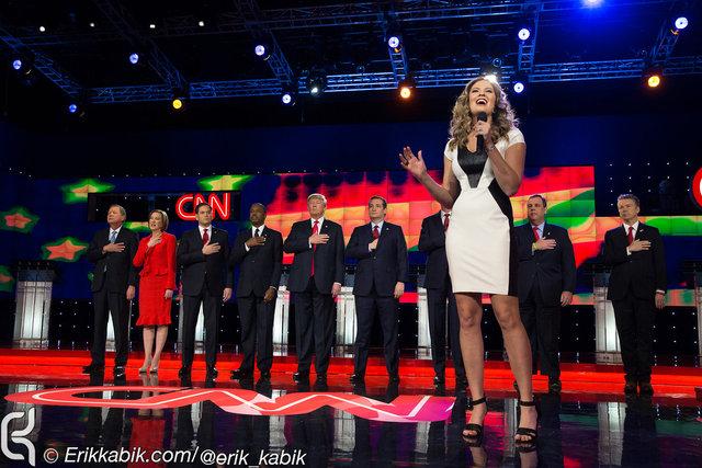mpiEKP_12_15_15_cnn_debate_groupB_kabik-7.jpg