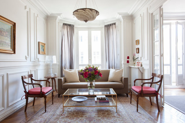 interiors_paris_natasha_milani©oliviarutherford-1481.jpg
