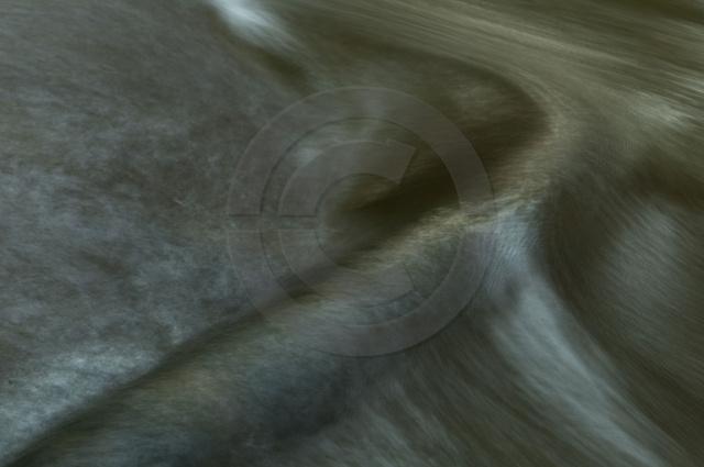 Abstraktionen-6.jpg