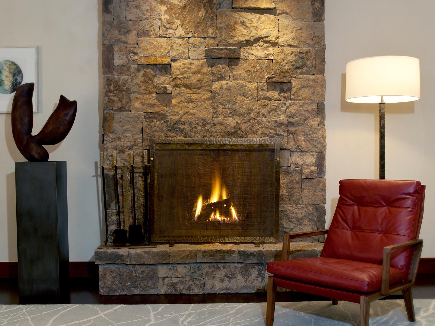 FireplaceVignette.jpg