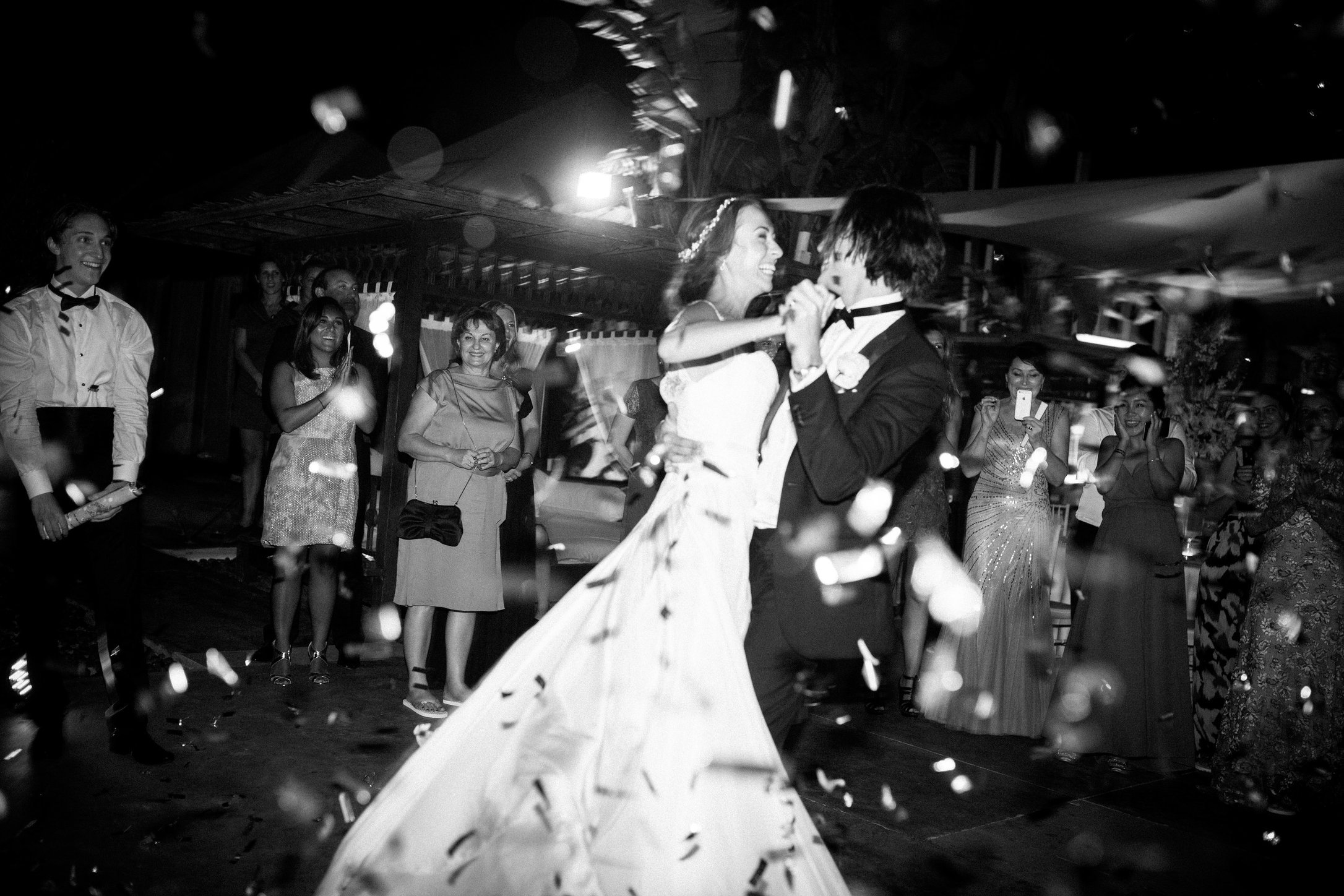 Atzaro_Ibiza_Wedding-552bw.jpg