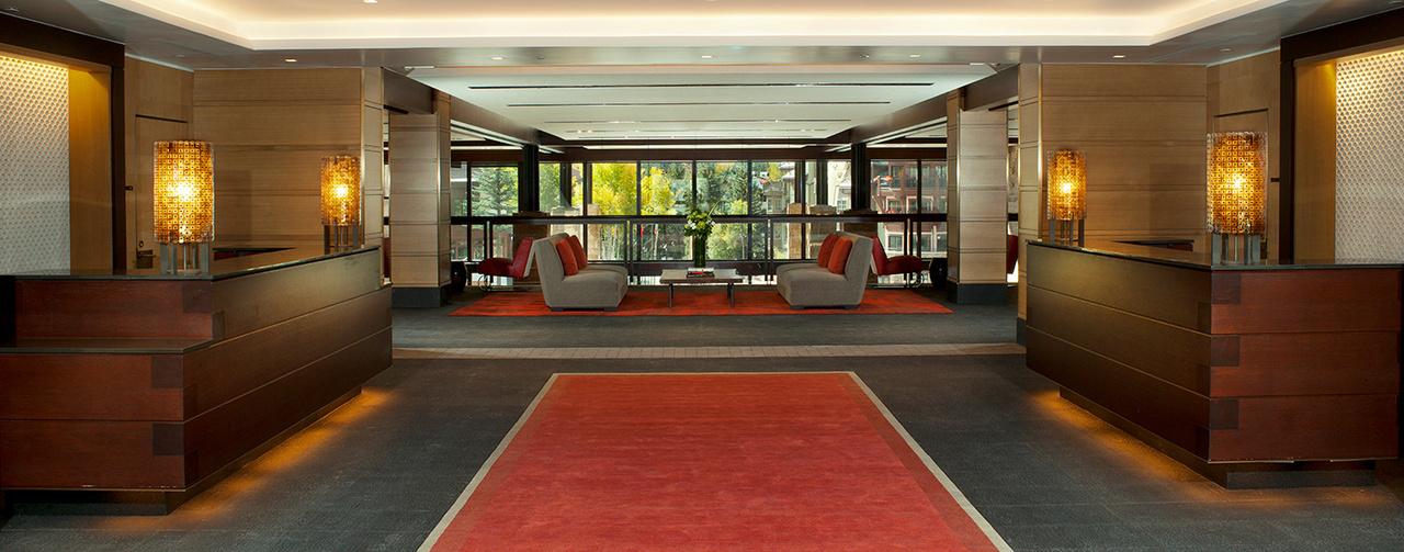 Susan Moon Design Interior Design Solarisl Vail Bol