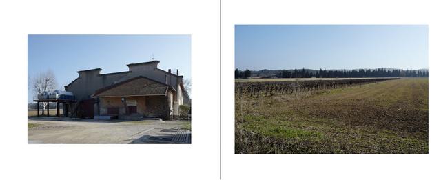 saint_chamas_paysages32.jpg