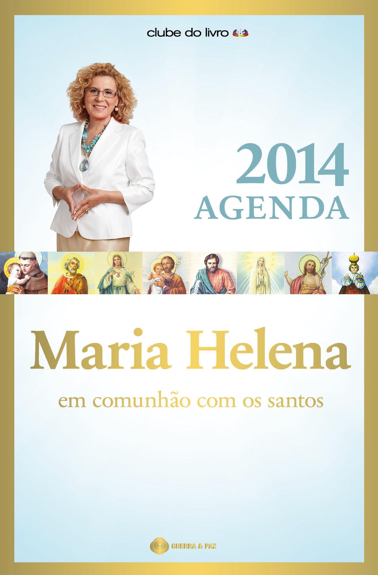capa_agenda_300dpi.jpg