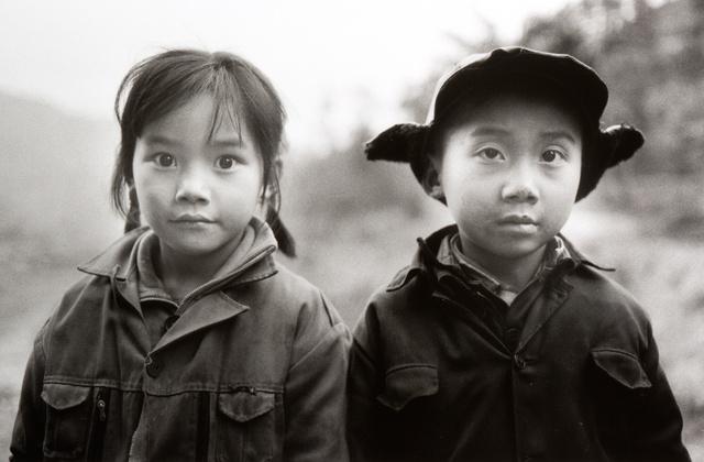 china.15.jpg