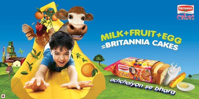 milk fruit egg_boy_Outdoor1x2_Eng.jpg