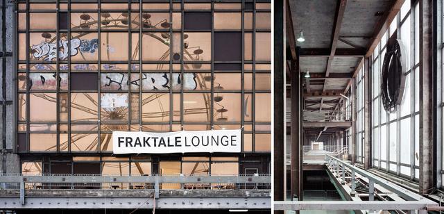 rb.fraktale.vbweb.portf01.jpg