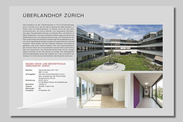 tearsheet: www.ch-architekten.ch