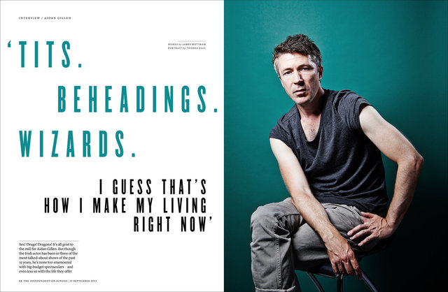Thomas_Ball_Aidan_Gillen_IOS.jpg