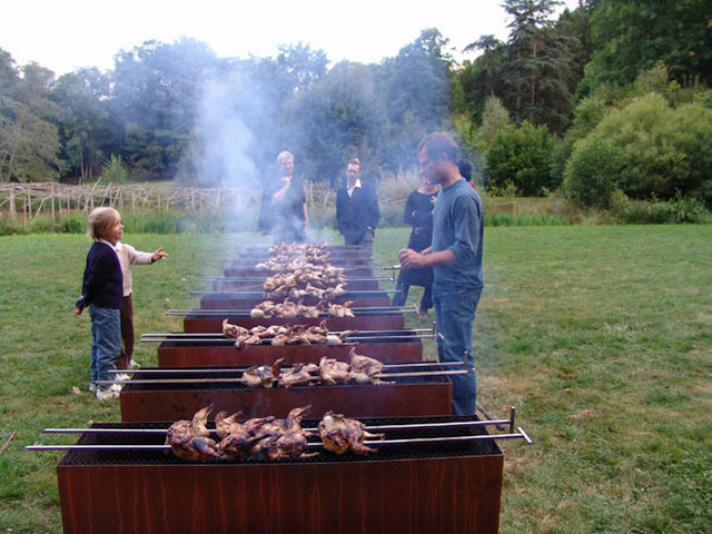 untitiled-barbecue-07.jpg