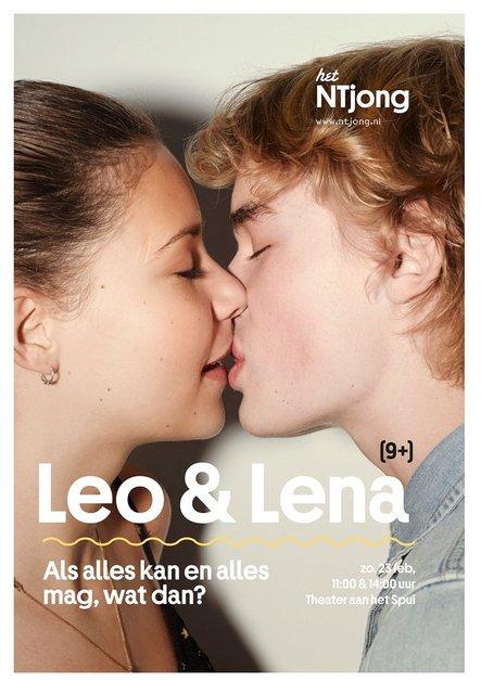 Jet Vervest Marijke de Gruyter NTjong-Leo&Lena.jpeg