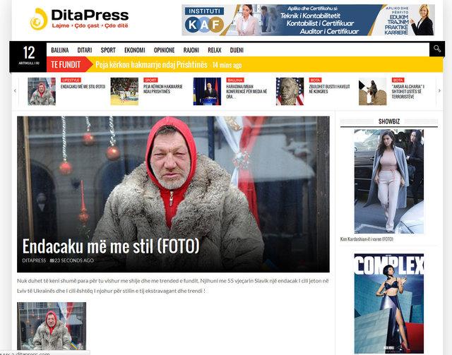 ditapress_com.jpg