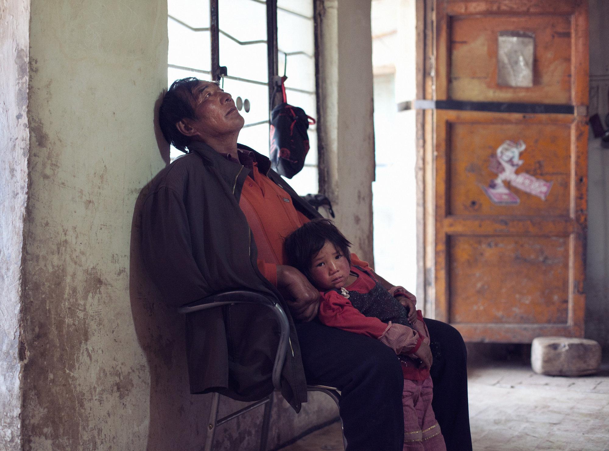 JohnFPeters_CHINA_2012_28.jpg
