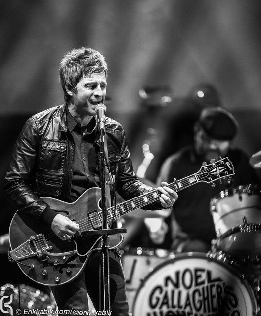 5_22_15_noel gallagher_kabik-25.jpg