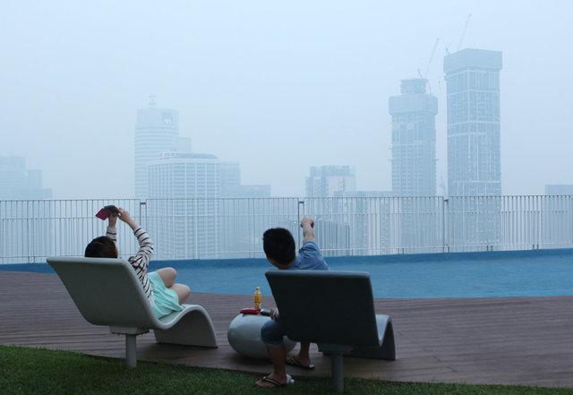 haze1.jpg