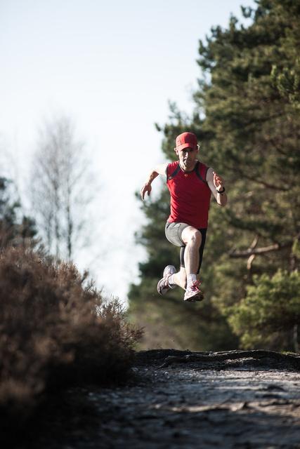 running-9.jpg