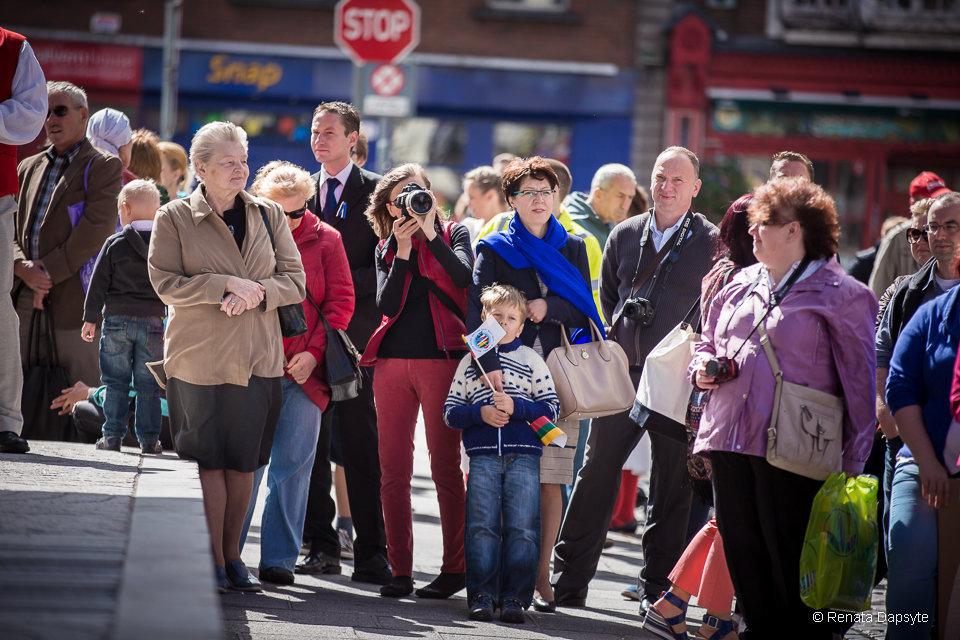 075_Baltic Way Dublin 2014.JPG