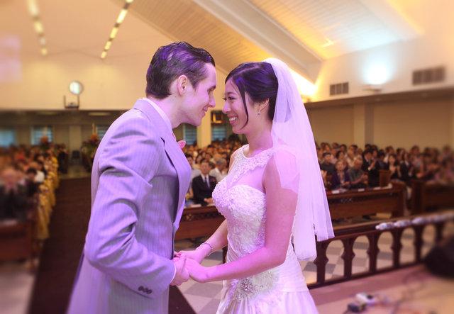 wedding0.13.jpg