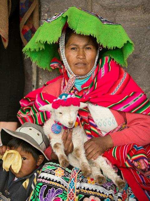 Cusco_AK09.jpg
