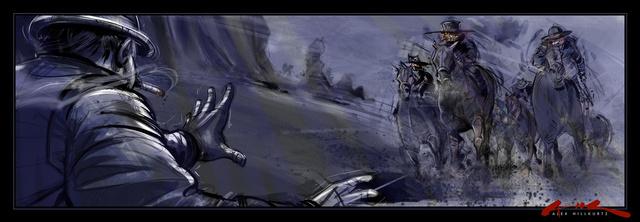 01 devilrides_horses copy.jpg