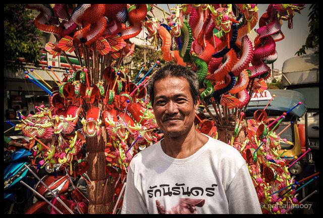 bangkok2015_NOB_3102February 18, 2015_ webuse only.jpg