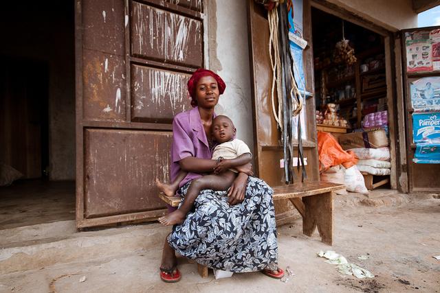 uganda-08.jpg