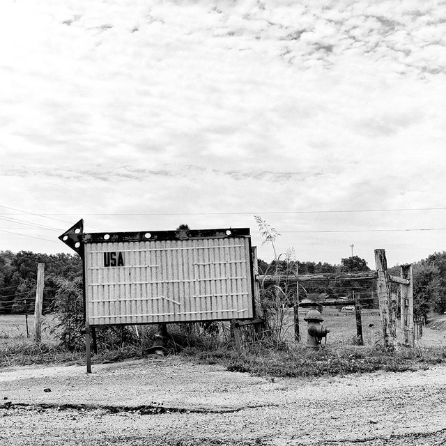 Priceville, KY