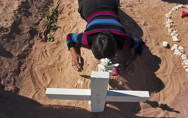 Juarez_1103_C02-17.jpg
