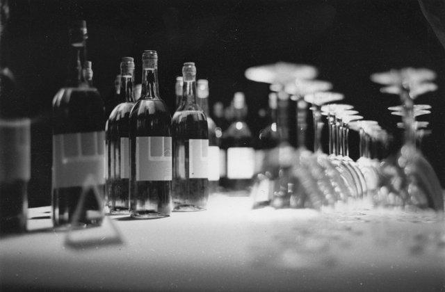 1. Wine Tasting.jpg