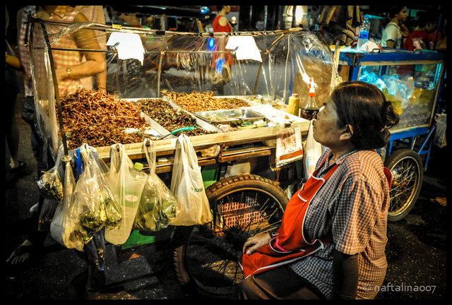 bangkok2015_NOB_3358February 19, 2015_75dpi.jpg