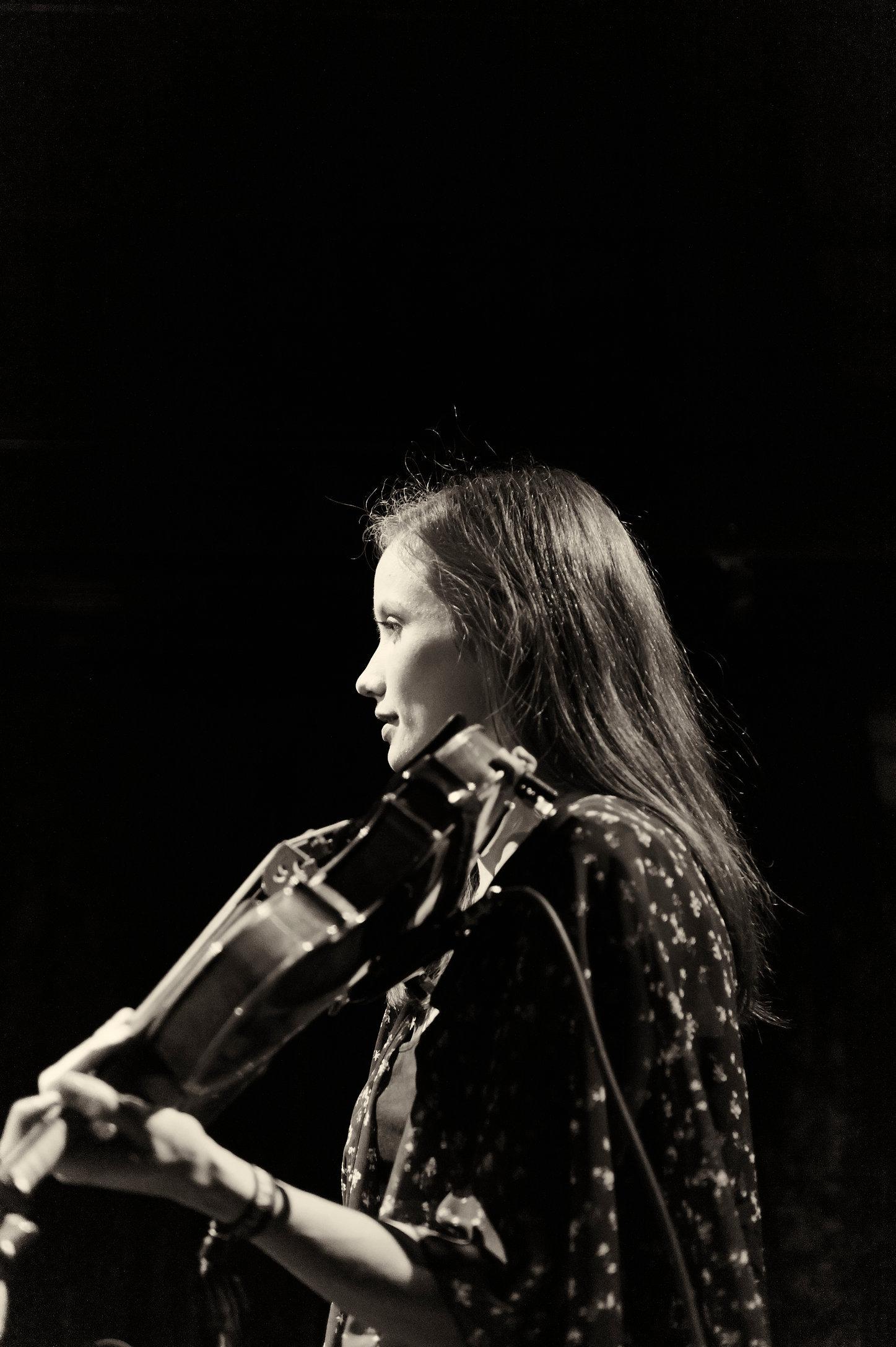 Caitlin Crabtree Kelly