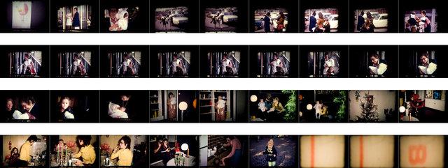 filmstrip-cluster2.jpg