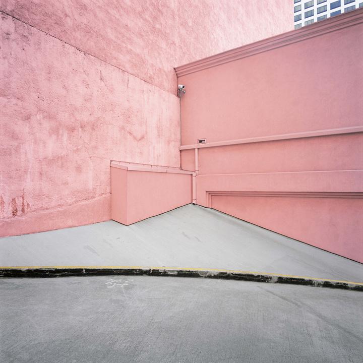 Pink Wall Los Angelest.jpg