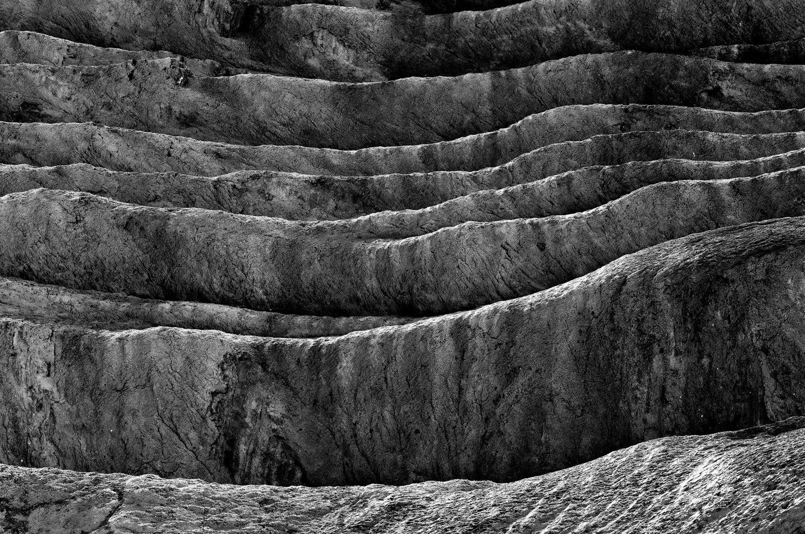 Death Valley-21.jpg