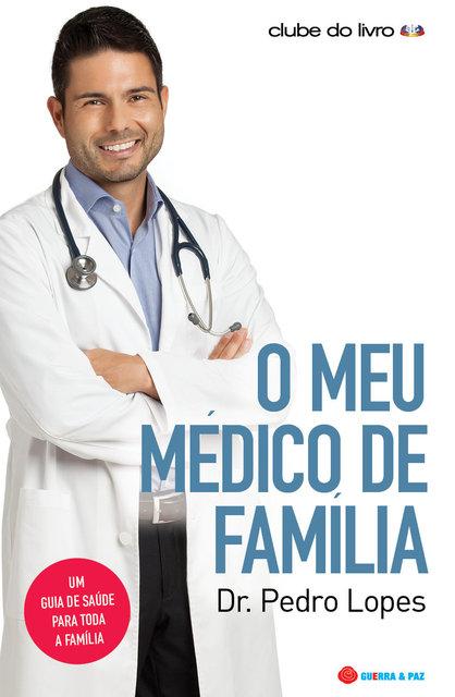 capa_medico de familia_FINAL.jpg